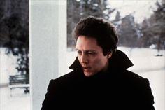 The Dead Zone (David Cronenberg, 1983) [repeat viewing]