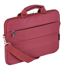Plm Canyoncase Notebook Çantası bordo 13-14'