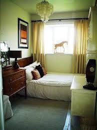 small bedroom decorating ideas 07