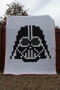 Looking for your next project? You're going to love The Dark Side-Darth Vader-Star Wars by designer ws.kane.