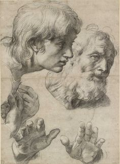 23.-Two-Apostles-c-Ashmolean-Museum-University-of-Oxford.jpg 4,658×6,342 pixels