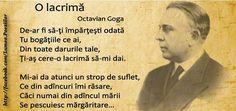 Fotografia postată de Lumea Poeziilor. Motto, Love You, Romania, Bookmarks, Life, Fotografia, Te Amo, Je T'aime, Marque Page