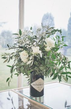 Victoria and Cosimo's Italian Olive Grove Themed Wedding in Somerset by Helen Lisk Photography – wedding centerpieces Somerset, Boho Wedding, Floral Wedding, Wedding Ideas, Wedding Blog, Botanical Wedding Theme, Olive Wedding, Wedding Dresses, Wedding Rings