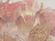 M BY MARIAH CAREY LUSCIOUS PINK MARIAH CAREY WOMEN EDP 3.3 / 3.4 OZ NEW TESTER #MariahCarey