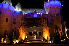 foto noiva castelo de itaipava