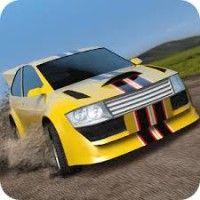 Pin On Rally Fury Extreme Racing Mod Apk