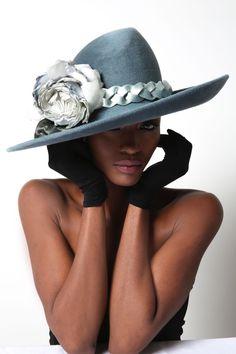 069659d14d554 32 Best Cowboy Hats images
