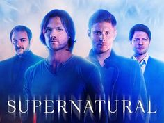 Which Supernatural Character Are You!  I Got Castiel  You are Castiel, although sometimes conflicted by others emotions, you tend to stay true and loyal to those closest to you, even if you have made mistakes before in the past, you know that you only do what you feel is right. You trust your gut instincts and go with what you have to, even if friendships become broken, you will do everything to keep your family and friends safe, nothing is more important to you than peace and happiness.