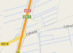 Paralicht spirituele en oosterse beurs op 02 en 03 November te Meerkerk - MijnEvenement.nl - Evenement registratie & ticketing