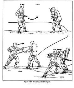 http://combation.com/5-14-six-foot-pole/