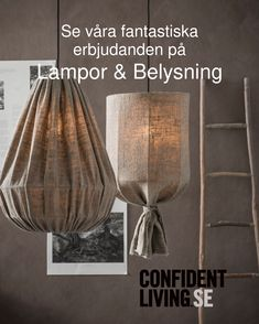 Modern Barn House, Banquettes, Lamp Shades, Lamp Design, Decorating Tips, Diy Furniture, Home Accessories, Sweet Home, Bedroom Decor