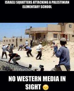 Palestina Libre!!!!!! Abran los ojos imbeciles!!!!