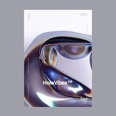 Minimalist Poster Design, Graphic Design Posters, Graphic Design Inspiration, Typography Design, Design Ios, Flyer Design, Layout Design, Motion Design, Material Design