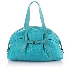 I love this Gherardini bag!