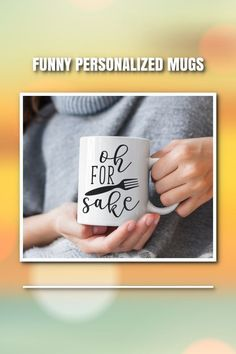 Mom Funny Birthday Wine Gift Ideas for Her Best Friend BFF Fun Birthday Gifts for Women Grandma Yorktend Not a Day Over Fabulous Wine Tumbler Sister Coworker Wife Aunt Daughter