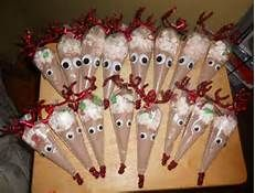 mustachetrimmingw | Christmas | Pinterest