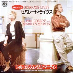 separate lives - Cerca con Google