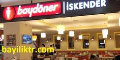 http://www.bayiliktr.com/2017/02/baydoner-bayilik-sartlari.html