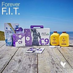 Are you struggling with weight 🤔🤔 . by Forever beauty Forever Living Clean 9, Forever Living Aloe Vera, Forever Aloe, Loose Weight, How To Lose Weight Fast, Clean9, Cleanse Program, Fitness, Body Cleanse