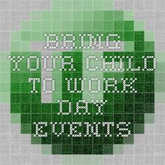 Take your child to work day certificate for kids to print and fill ...