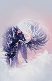 anime wolf Ideas For Drawing Wolf Fantasy Werewolves Fantasy Wolf, Anime Fantasy, Fantasy Art, Fantasy Animal, Fantasy Names, Fantasy Forest, Fantasy Drawings, Fantasy Castle, Fantasy Dragon