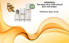 #arganrain #arganoil #oil #natural #purearganoil #hair #haircare #skin #skincare #makeup #hairloss #skin #women #man