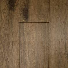 Signature Oak Engineered European Timber - Colour Cognac