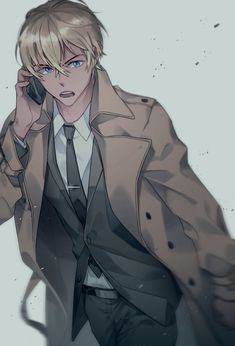 Watch anime online in English. Cute Anime Character, Character Concept, Character Art, Character Design, Bourbon, Detective Conan Ran, Chibi, Super Manga, Fangirl