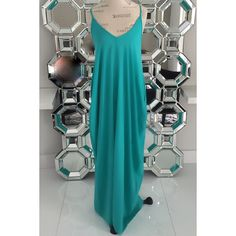 """We had to bring back one of our most popular dresses and this time we brought it back in this gorgeous Jade color!  For pricing and size availability, please call us at 786-740-1407 or email us at r2cboutique@gmail.com  #LooksWeLove #OutfitsWeLove  #SummerStyle #Boutique #Fashion #Summer #Style  #Weekend #OOTD #OOTN #Miami #swim #onlineboutique #CoralGables #Pinecrest #SouthMiami #SouthBeach #Wynwood #PembrokePines #Midtown #Kendall #MiamiLakes #Downtown #tagforlikes"""" Pho"""