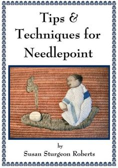 What's The Point, Bargello, Fiber Art, Needlepoint, Baseball Cards, String Art, Needlework, Crossstitch