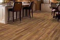 Bellingham Laminate, Antique Barn Oak Plank Laminate Flooring | Mohawk Flooring #flooring #laminate #mohawkflooring