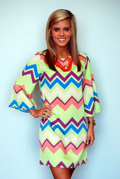 This site has some super cute clothes!