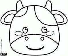 dierenmaskers schaap - Google zoeken