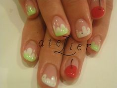 atelier+LIM : hand nail | Sumally