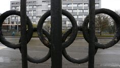 Nobody wants to host the Olympic Games anymore. Can you blame them? Despite the almost daily tales of cataclysm and corruption the International Olympic Committee (IOC) and the organizers of the Rio 2016 games continue to