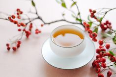 """""""A cup of tea would restore my normality. Tea Quotes, Cuppa Tea, Flower Tea, Chinese Tea, Afternoon Tea, Tea Time, Panna Cotta, Tea Cups, Restoration"""