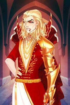 Princess Zelda, Fictional Characters, Mystic, Count, Fantasy Characters