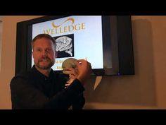 Hjärnklok skola med kiropraktor Martin Fransson | Kurera.se Stockholm, Selfie, Selfies