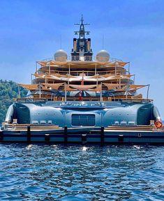Yachting Club, Yacht Broker, Yacht Design, Super Yachts, Luxury Yachts, Burj Khalifa, Sailor, San Diego, Island
