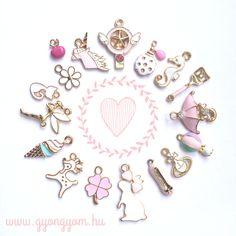 Enamel, News, Bracelets, Accessories, Jewelry, Vitreous Enamel, Jewlery, Jewerly, Schmuck