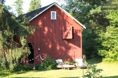 Charming Barn Loft (close to NRG) in Fayetteville