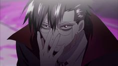Blood Lad Braz | Blood Lad Anime Episode 4-6