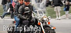 brinno Time Lapse Camera, Bike, Products, Bicycle Kick, Trial Bike, Bicycle, Beauty Products