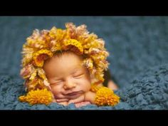 baby sleeping on blue blanket cute wallpaper Cute Babies Photography, Art Photography, Baby Wallpaper, Newborn Poses, Dogs And Kids, Baby Music, Blue Blanket, Baby Boy Or Girl, Baby Accessories
