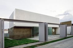 Gallery of LCDZ / COCCO Arquitectos - 5