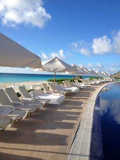 Live Aqua Cancun All Inclusive (Cancún, México) - Complejo turístico con todo incluido - Opiniones y Comentarios - TripAdvisor