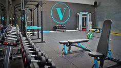 56 best gyms images in 2019 case study gym design sports clubs