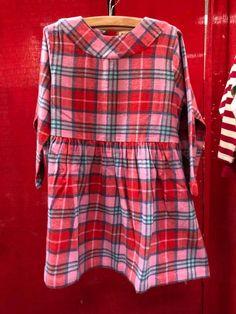 73bdf443188 Little girl Christmas dress Little Girl Christmas Dresses