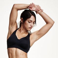 Butt allison stokke