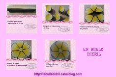 tuto_fleur_jaune_page_2